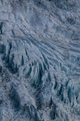 Image of the Berg Glacier, Mount Robson